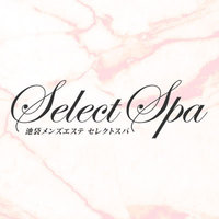 Select Spa