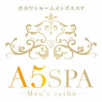 A5spa