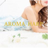 Aroma Harp