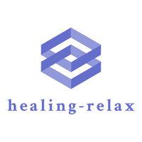 healing&relax