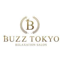 BUZZ TOKYO