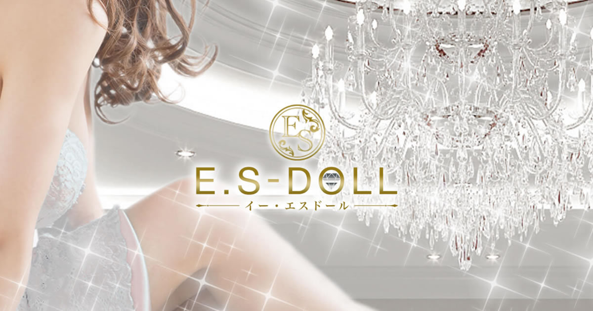 E.S-DOLL北新地店