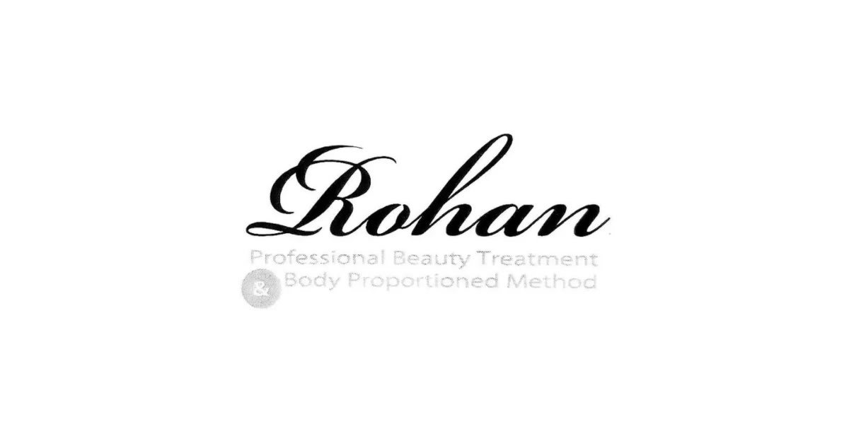 ROHAN SHINAGAWA