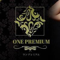 ONE PREMIUM