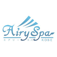 Airy Spa