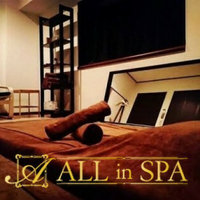 ALL in SPA