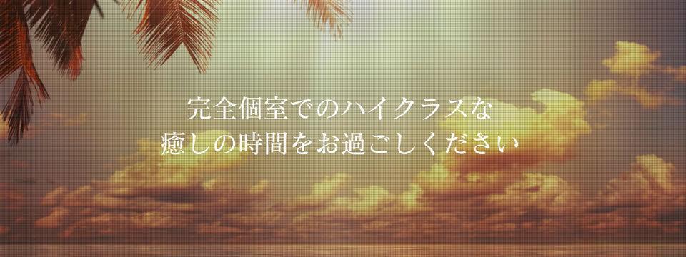 KOMOREBI~コモレビ~