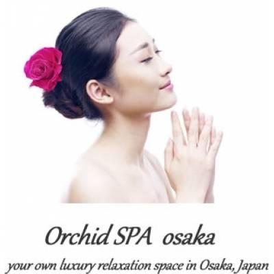 オーキッドSPA大阪店