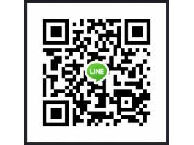LINE ID: aquajob