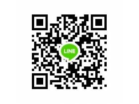LINE ID:relache-kokura