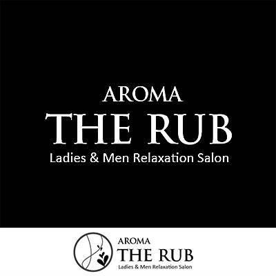 AROMA THE RUB~アロマ ザ ラブ 中央区水前寺