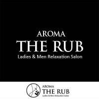 AROMA THE RUB~アロマ ザ ラブ