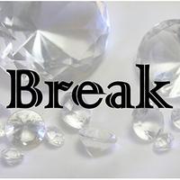 Break~休憩~
